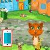 بازی آنلاین فلش مرتب کردن خانه دالی فان - دخترانه