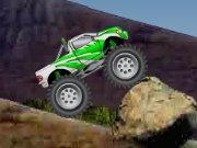 بازی آنلاین فلش برای دیوانه  ماشین سواری 2.5- ورزشی