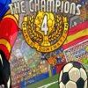 بازی آنلاین فلش فوتبال جام جهانی 2014 برزیل - ورزشی