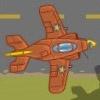 بازی آنلاین فلش هواپیمایی جنگ تاکتیکی - اکشن