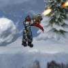 بازی آنلاین فلش فضایی نفوذ به سیاره ناشناخته
