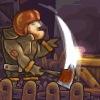 بازی آنلاین فلش آتش گیر