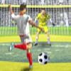 بازی آنلاین فلش فوتبال حمله تمام کننده : لیگ اسپانیا