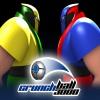 بازی آنلاین فلش فوتبال آمریکایی 3000 - ورزشی