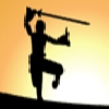 بازی آنلاین فلش مبارزه ای مشت اژدها 3 - اکشن