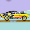 بازی آنلاین فلش ماشین سواری سرقت سوپر ماشین ها ورزشی
