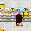 بازی آنلاین فلش مدیریت فروشگاه خوشحال