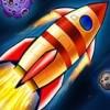 بازی آنلاین فلش فضایی کم حجم در جستجوی مریخ