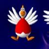 بازی آنلاین فلش مرغ های مهاجم مرغان مهاجم جدید