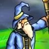 بازی آنلاین قرون وسطایی جنگی سلطنتی فلش