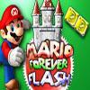 بازی آنلاین بازی قارچ خور برای کامپیوتر جدید ماریو فلش