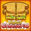gratisspiele berühmten papas käseburger online spiele spiel