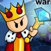 بازی آنلاین توپ پادشاه 2 جنگی