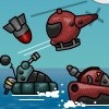 بازی نبرد دریایی برای کامپیوتر اندروید