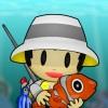 بازی ماهیگیری برای کامپیوتر