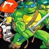 ninja turtles spiele kostenlos motorrad schildkröte spielen