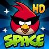 بازی آنلاین پرندگان خشمگین فضایی برای کامپیوتر اندروید فلش