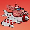 بازی هلیکوپتر جنگی برای کامپیوتر