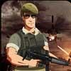 بازی آنلاین سرباز جهانی شجاع