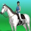 بازی آنلاین اسب سواری حرفه ای