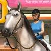 بازی اسب سواری رایگان جدید
