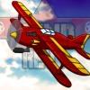 بازی آنلاین هواپیما اندروید جدید فلش