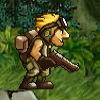 بازی سرباز کوچولو برای کامپیوتر اندروید