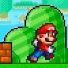 بازی آنلاین ماریو برای کامپیوتر اندروید قارچ خور 3