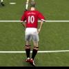 بازی آنلاین فلش بازی آنلاین فوتبال لینگ برتر انگلیس فلش