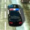 بازی آنلاین دزد و پلیس ماشین پلیس 2