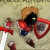 بازی آنلاین شمشیری برای کامپیوتر اندروید