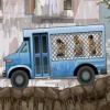 bus spiele gefängnis busfahrer spielaffe jetztspielen spiel