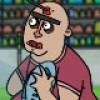 بازی آنلاین پزشکی جراحی مصدوم ورزشی راگبی