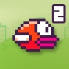 بازی آنلاین فلش بازی آنلاین فلاپی برد 2 flappy bird برای کامپیوتر اندروید فلش