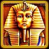 بازی جواهرات برای کامپیوتر اندروید گنجینه فرعون