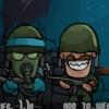 بازی آنلاین فلش بازی آنلاین توپخانه جنگی راش 2 بازی توپخانه ای فلش