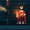 بازی محاصره قلعه نجات گروگان ها 2 فیزیک