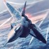 بازی هواپیمای جنگنده بمب افکن در جنگ 2 جنگی