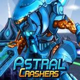 بازی استار کرافت starcraft 2 3 مهمانان ناخوانده کهکشان استراتژیک