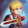بازی شجاع دل 2 شمشیر زن اکشن