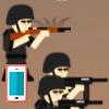 بازی آنلاین تیراندازی جوخه پیشمرگان اندروید کامپیوتر آیفون