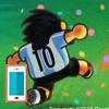 بازی آنلاین فوتبال ژاپنی اندروید کامپیوتر آیفون