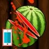 بازی فروت نینجا میوه اندروید کامپیوتر آیفون