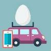 بازی آنلاین فلش بازی ماشین سواری اندروید حمل تخم مرغ بازی آنلاین کامپیوتر آیفون