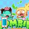 بازی آنلاین بازار زامبی اندروید کامپیوتر آیفون