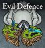 بازی آنلاین فلش دفاع در برابر شیطان - استراتژی