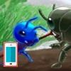 بازی آنلاین فلش جنگ حشرات 2 - استراتژی