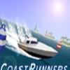 بازی آنلاین فلش قایق سواری : مسابقات قایق های تندرو - ورزشی