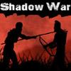 بازی آنلاین فلش جنگ سایه ها - استراتژیک استراتژی