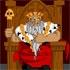 بازی آنلاین فلش پادشاهان جزیره - ادونچر